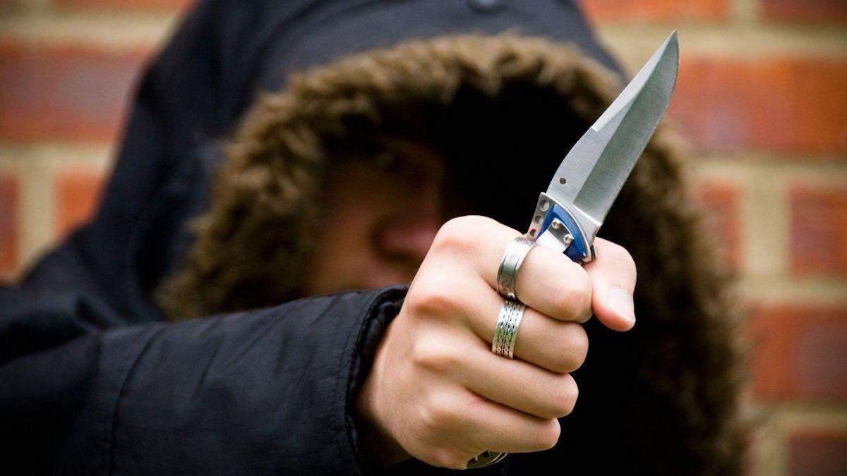 В Лондоне произошла резня – погиб 19-летний юноша, есть раненые
