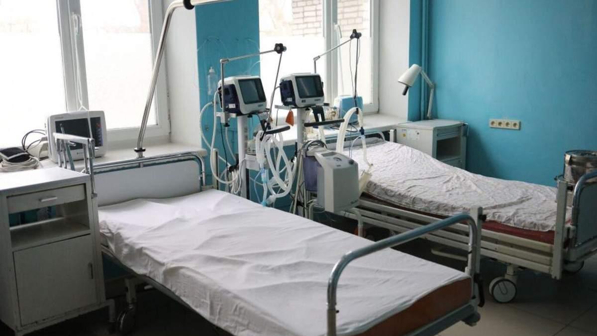 На Львовщине количество больных коронавирус выросло на 20%: эпидемситуация ухудшается