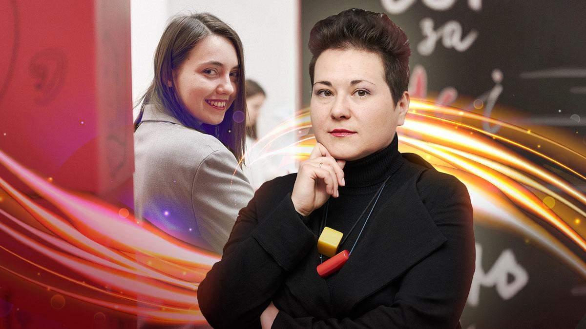 HeForShe - ООН в Україні
