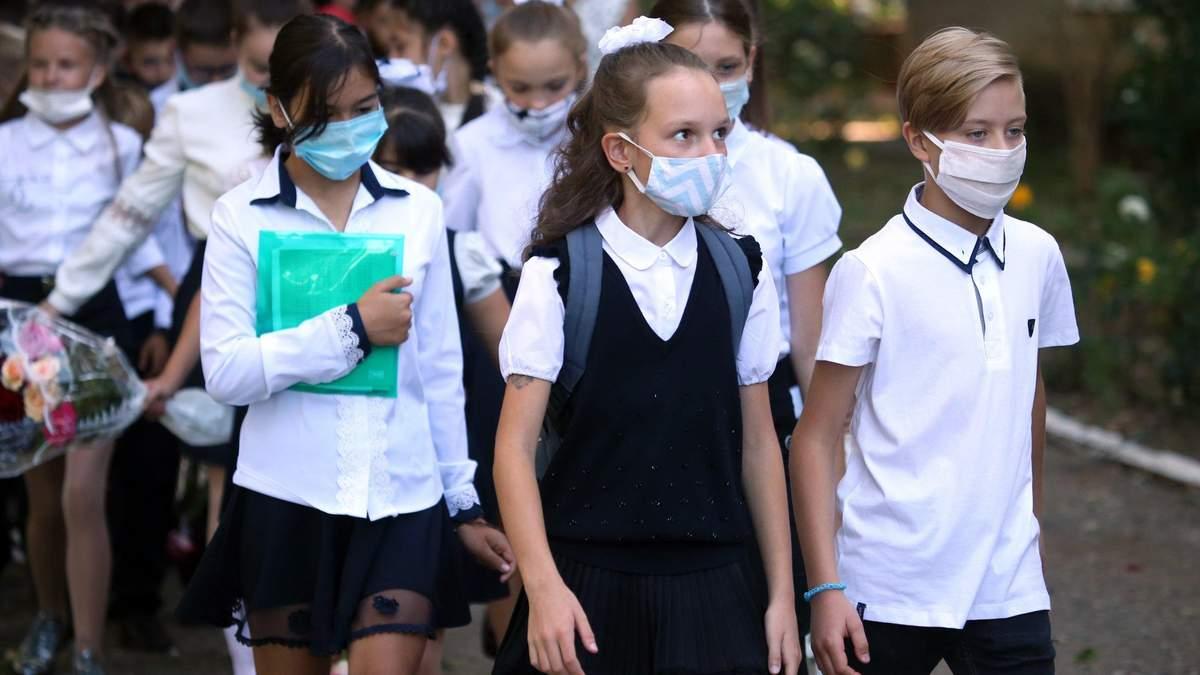 Рік пандемії коронавірусу: як змінився світ у 2021