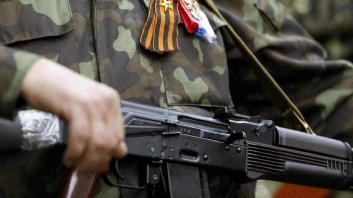 Росія може відновити військовий тиск на Україну, – розвідка Естонії