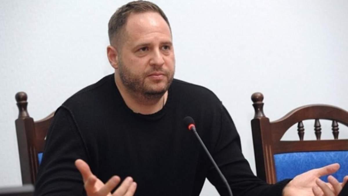 Центр противодействия дезинформации готовы запустить на базе СНБО