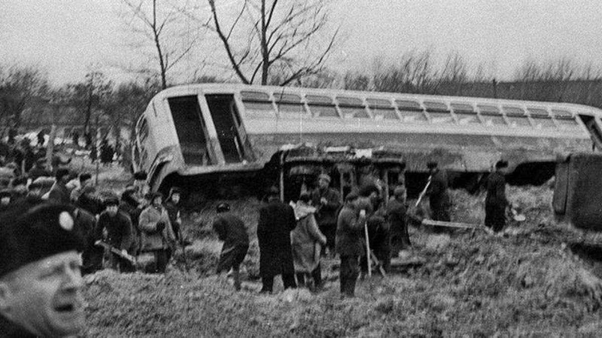 Годовщина Куреневской трагедии и многочисленные жертвы: как все было