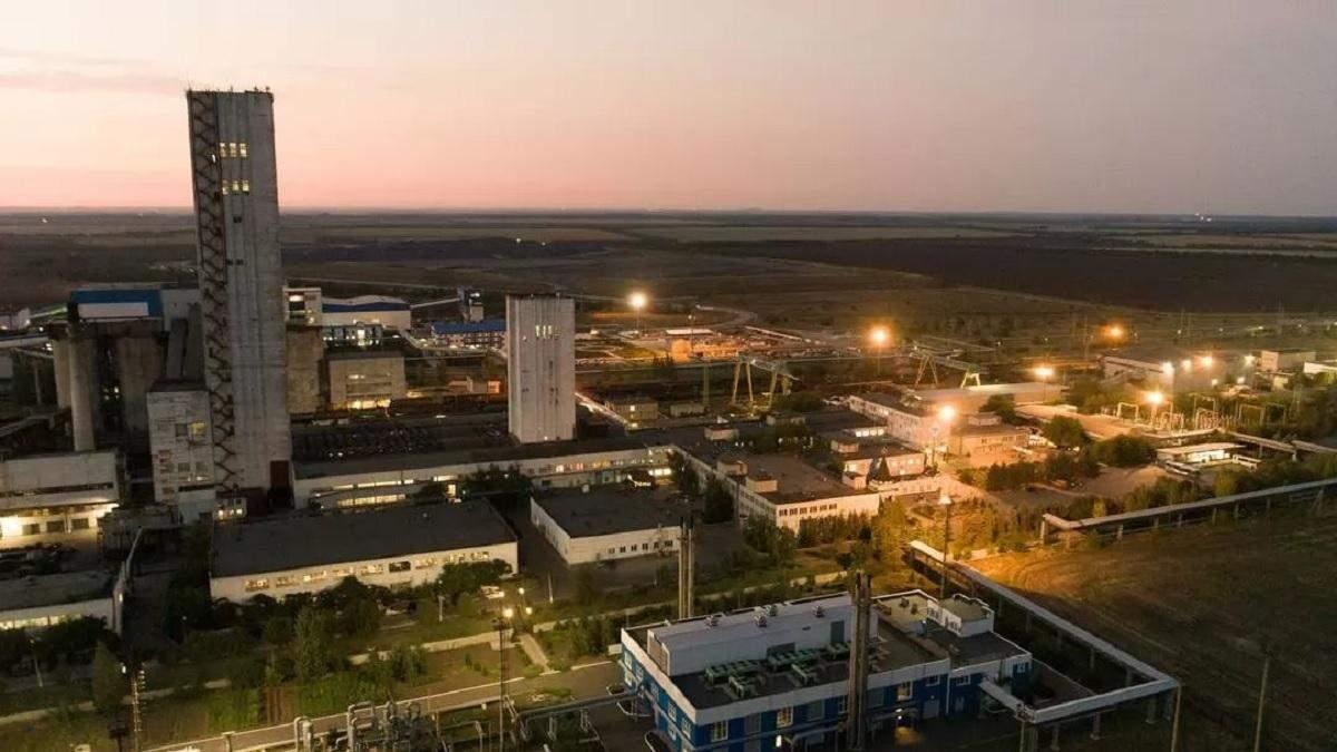 Амбициозные планы Метинвеста выведут шахтерский Донбасс на новый уровень, – специалисты