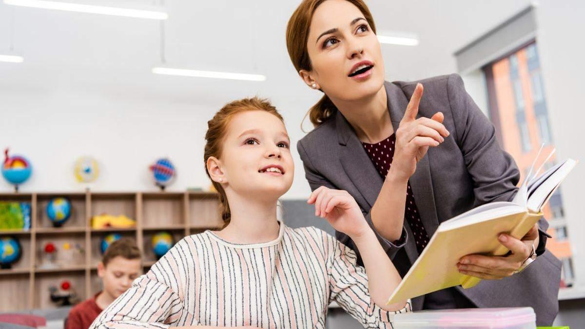 Учителя - почему нужно изменить план вакцинации педагогов - Новости