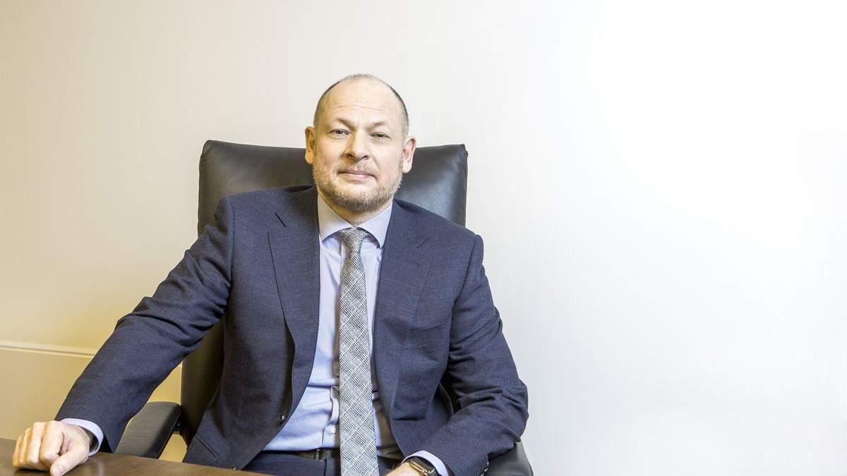 Приватбанк - схеми Дубілета та що чекає Коломойського - Новини