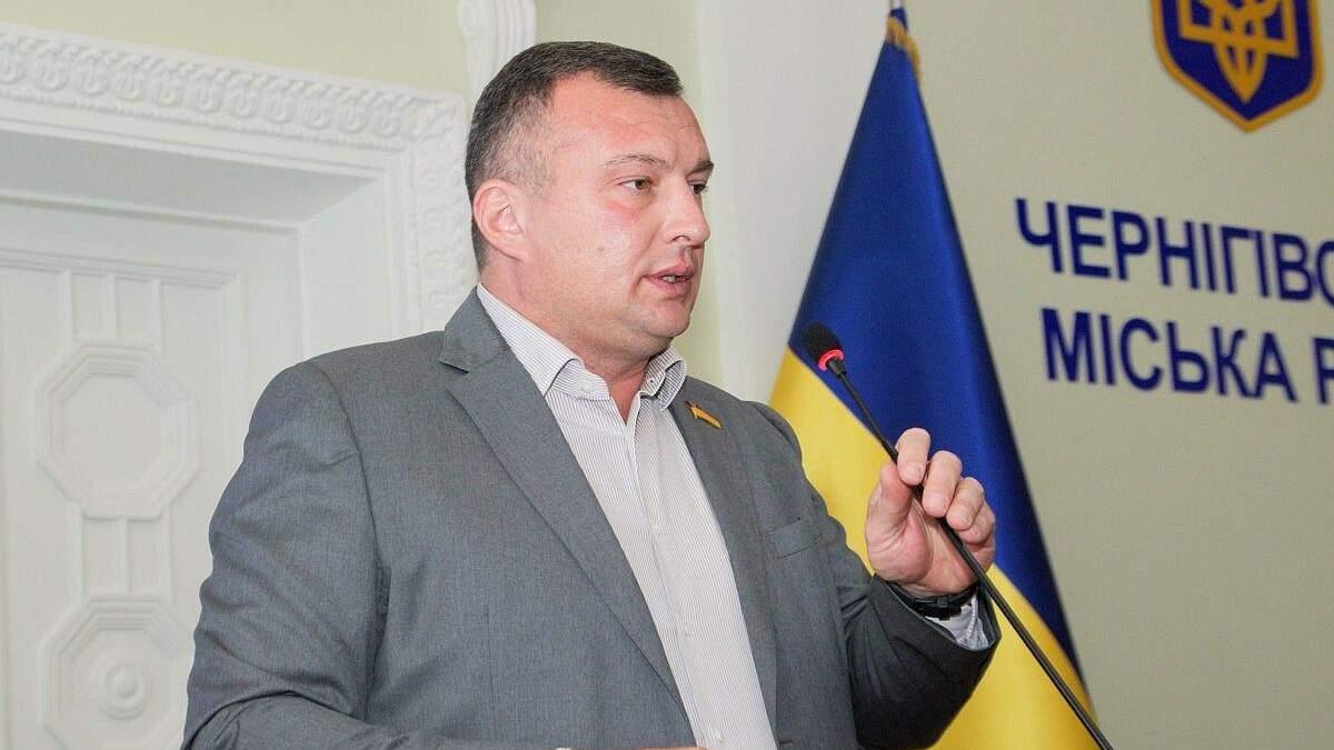 В деле о похищении нардепа Слуги народа Семинского на кону 150 миллионов долларов, – СМИ