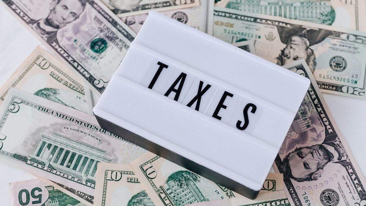 Податкові перевірки у 2021 році: як захистити бізнес - Новини