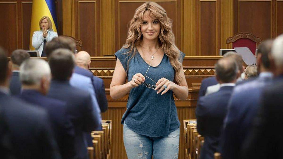 Рейтинг довіри Зеленського, Марченко, Порошенка - опитування - Новини