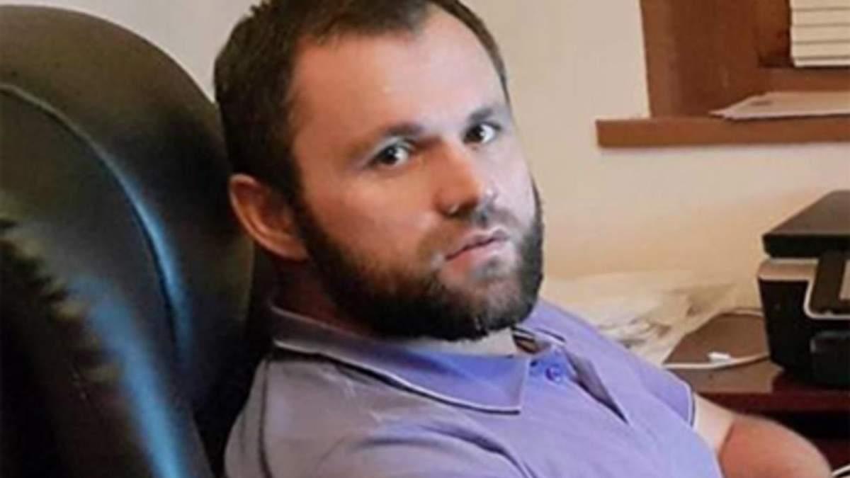 Кремль причетний до гучного вбивства Хангошвілі у Німеччині