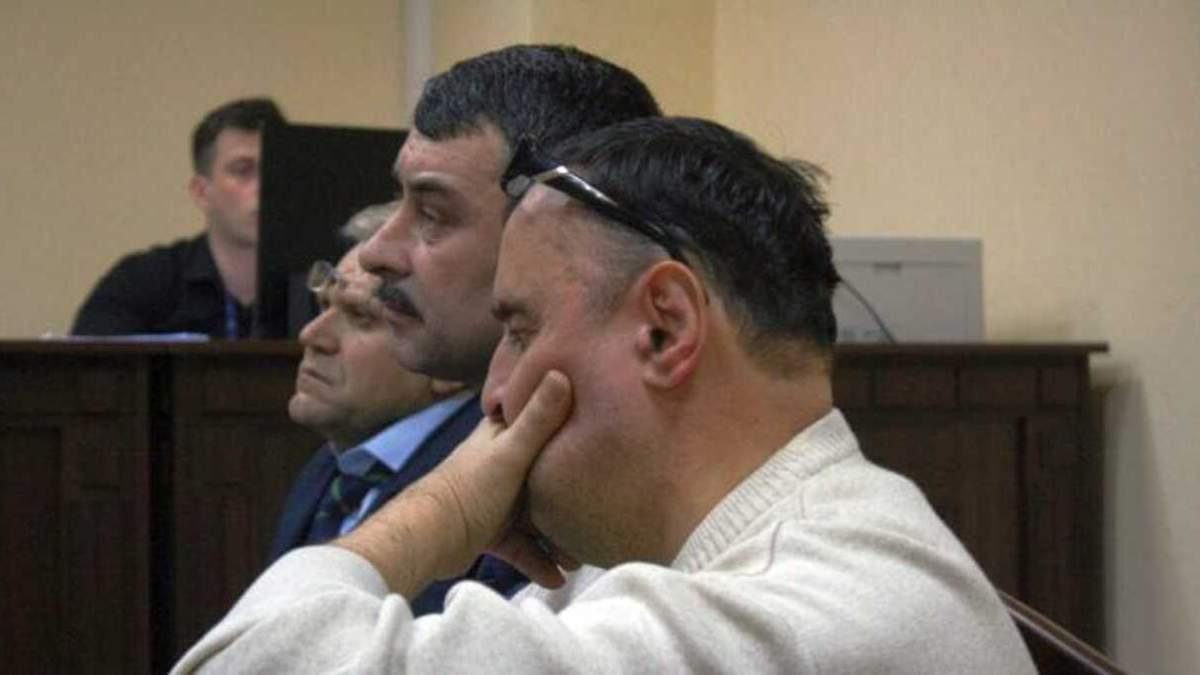 ВАКС приговорил судью Антона Гайдура через взяточничество