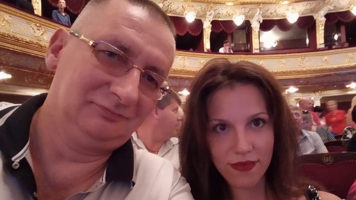 В Одесі від COVID-19 помер лікар-анестезіолог – деталі