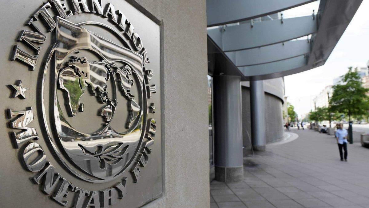 Есть ли жизнь без МВФ