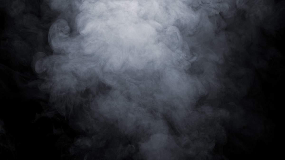 Львів'янка отруїлась чадним газом через пічку: як уникнути отруєння