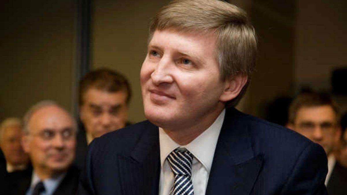 Украина потеряла более 4 миллиардов: схемы Ахметова в Укрзализныце