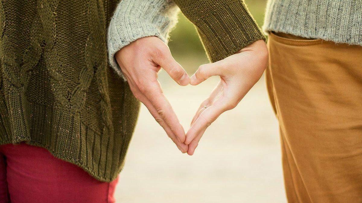Психологічне здоров'я - п'ять правил щасливого життя  - Канал 24