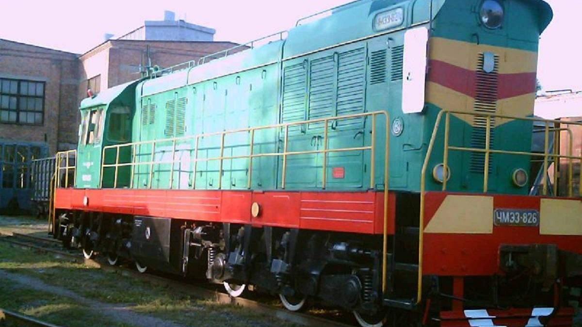 Поезд в один конец: что известно о коррупционных схемах Укрзализныци