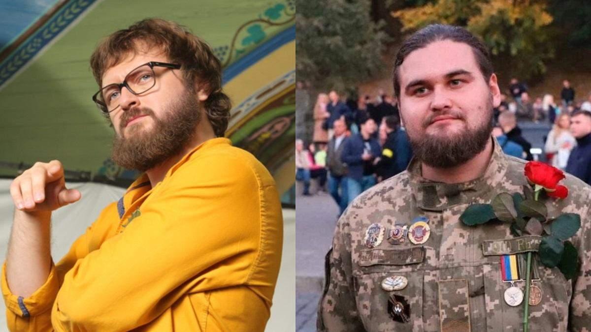 Окна ОПУ мог побить DZIDZIO, - спор Сорда и Геращенко