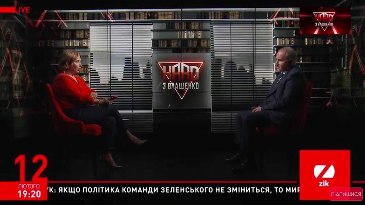 Пропагандисты Медведчука распространяют фейки про  COVID-19
