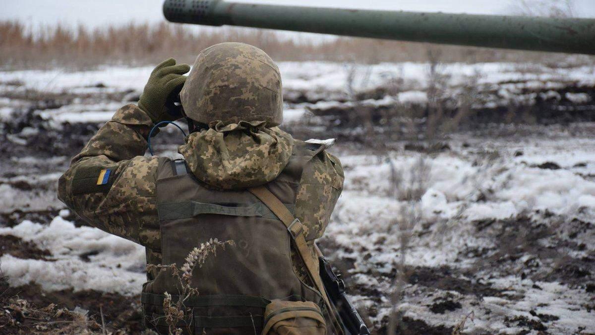 Тіла загиблих вдалося евакуювати: деталі обстрілу біля Шумів