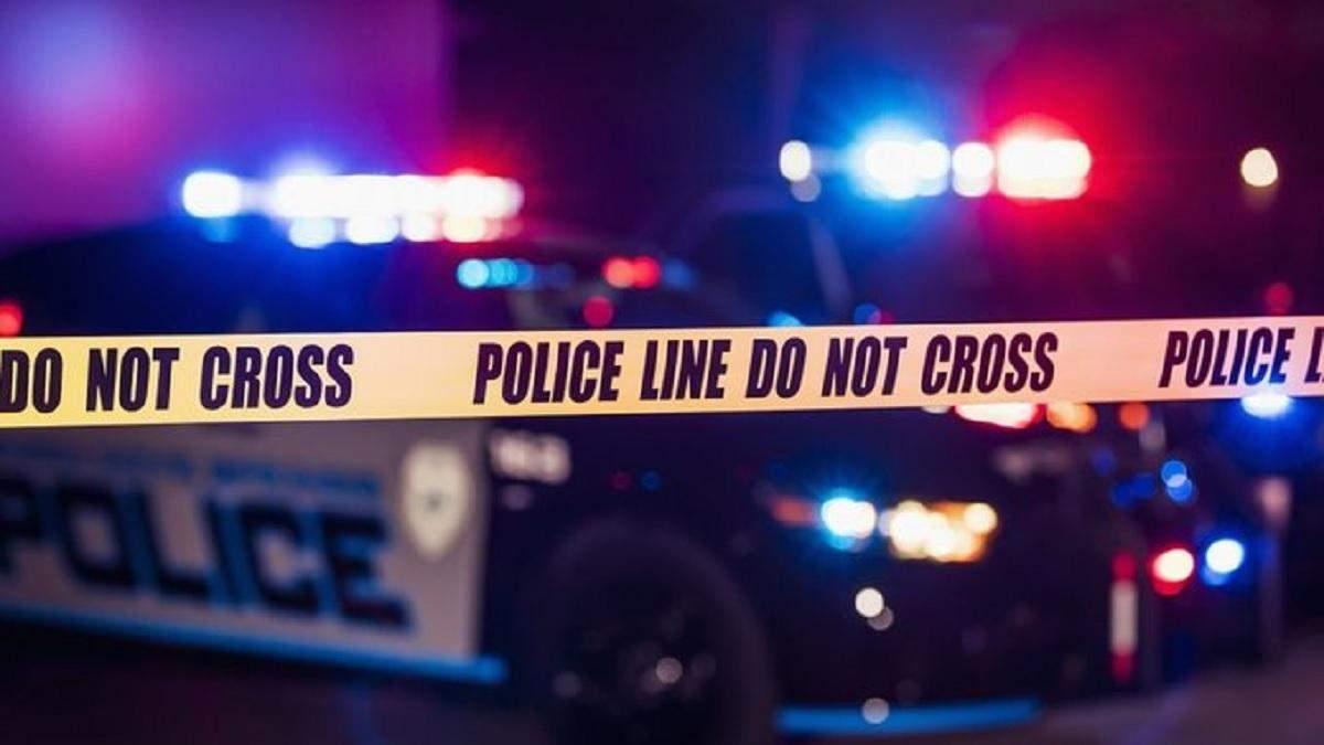 Стрілянина у Вірджинії у ніч на 27 березня 2021: є жертви