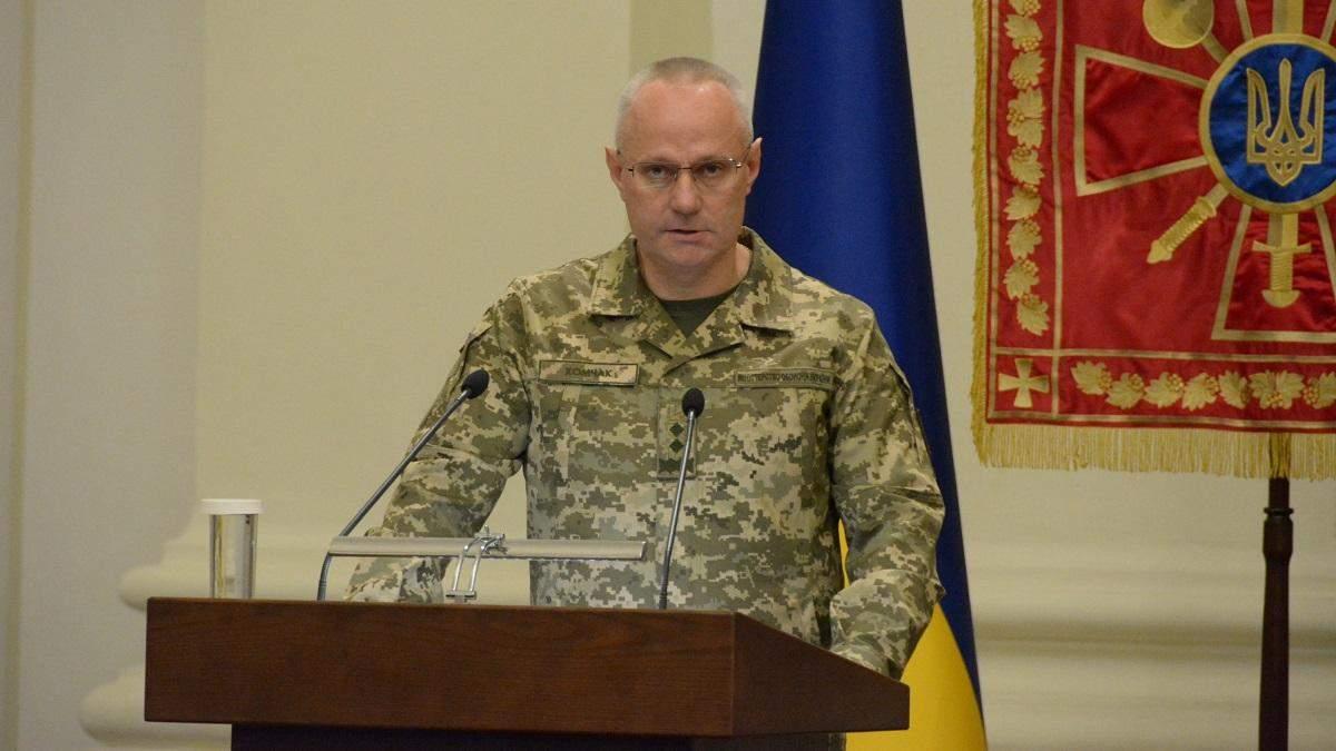 Скільки Росія витрачає на війну на Донбасі - Руслан Хомчак