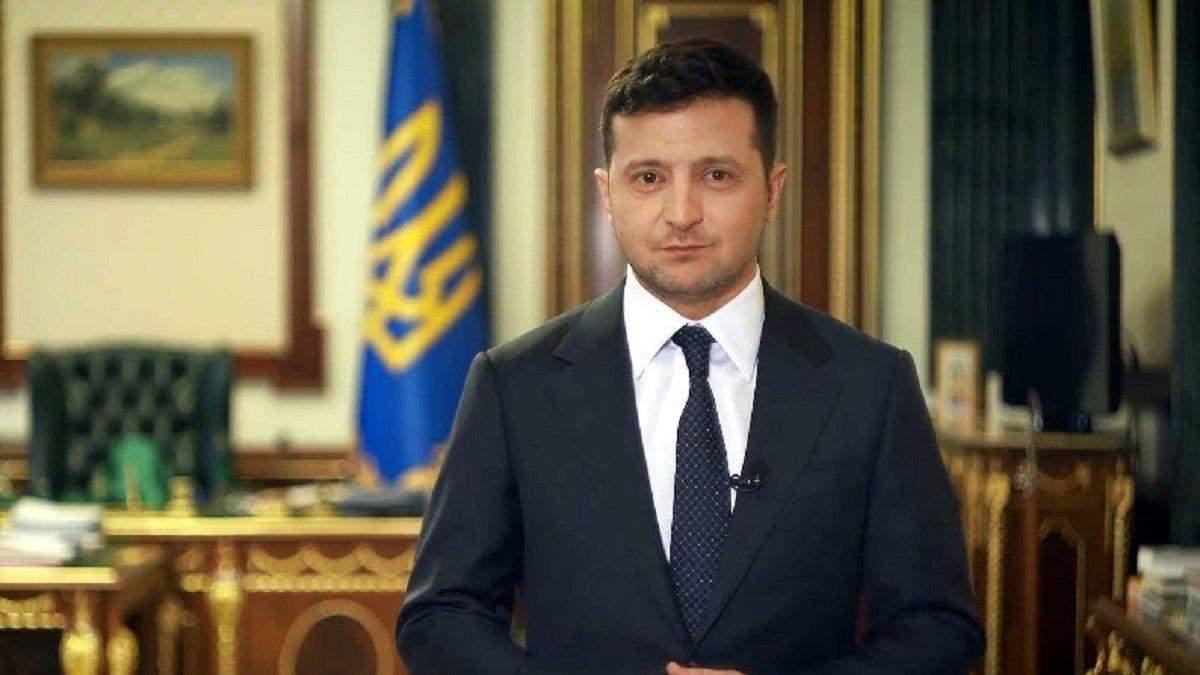 Украина присоединилась к созданию Международного договора о пандемии