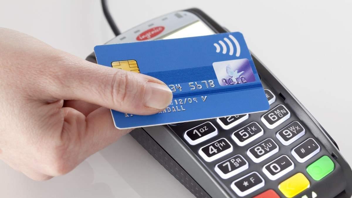 Apple Pay та Google Pay можуть відключити в Україні: причина - Новини