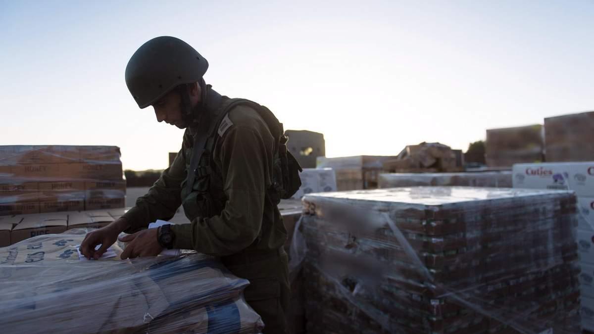 Деякі уроки Ізраїлю для України: як сформувати вдалий оборонний бюджет