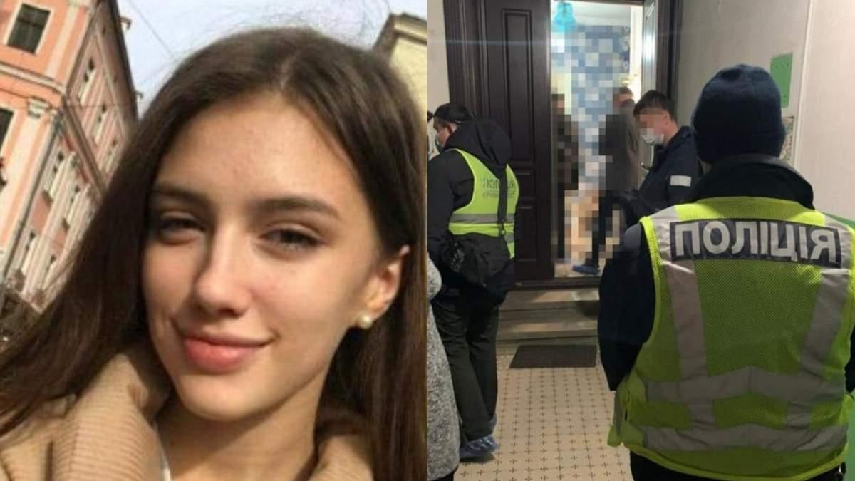 Приревновал и зарезал: жуткие подробности убийства Дарьи Косенок