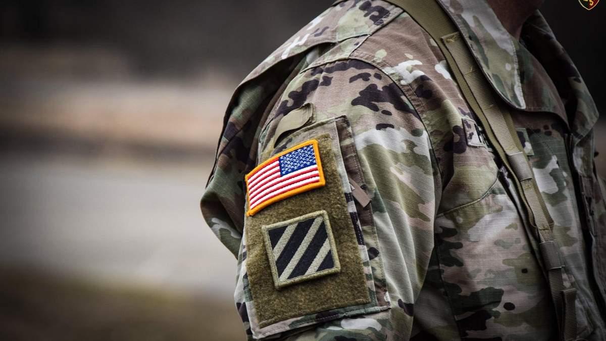 В США отреагировали на обострение войны в Донбассе
