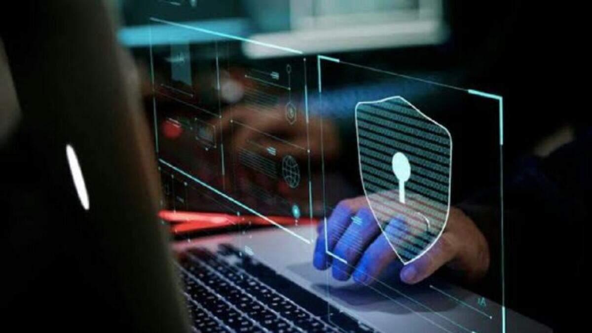 В Україні запрацював Центр інформаційної безпеки