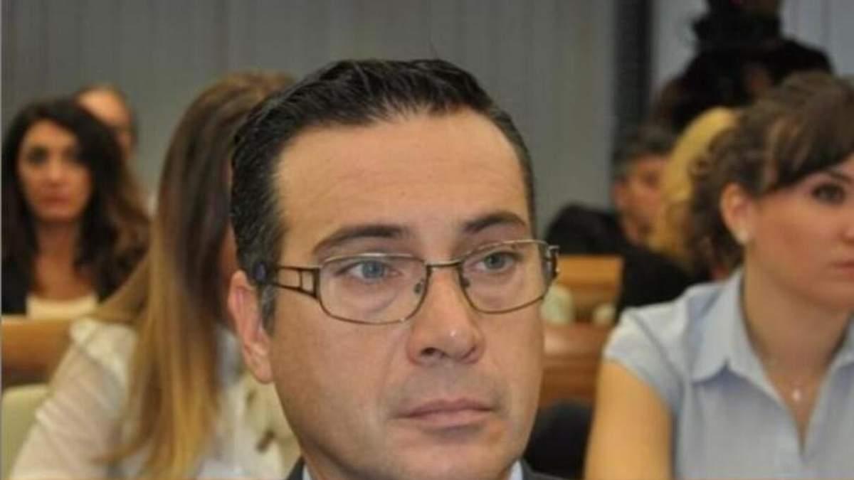 Итальянец Вальтер Биот, который шпионил для России: что известно