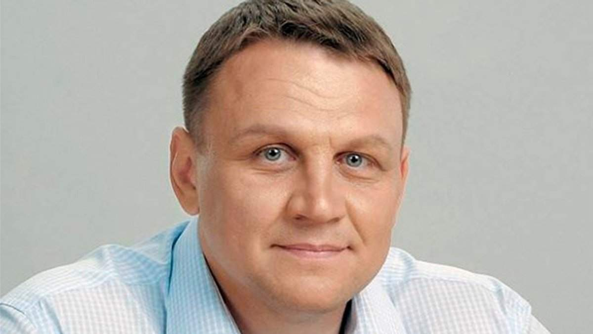 Зафіксовано факт пошкодження пломб на приміщенні з бюлетенями, – Олександр Шевченко