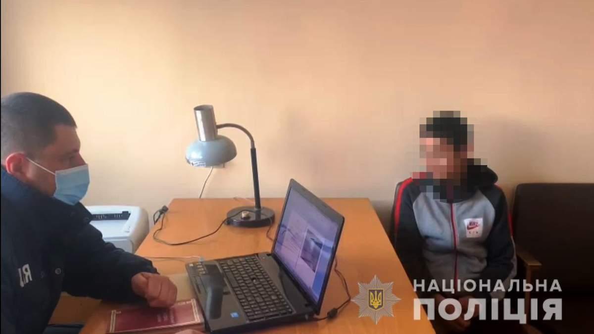 Ромские подростки убили бездомного в Измаиле: могут начаться этнические погромы