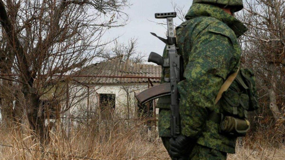 Война на Донбассе: будет ли Россия наступать и к чему готовиться Украине