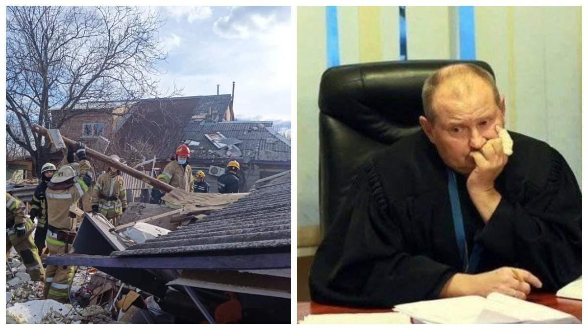 Новости Украины 3 апреля 2021 – новости мира
