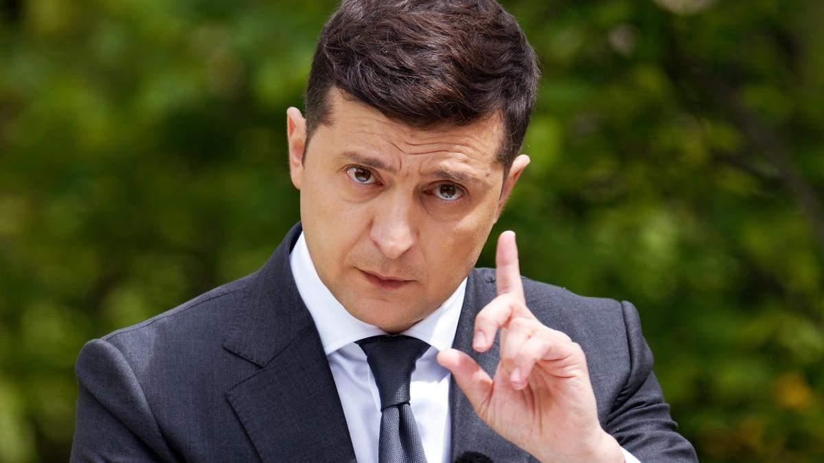 Розмова Байдена - Зеленського: слугам роздали методички для коментарів