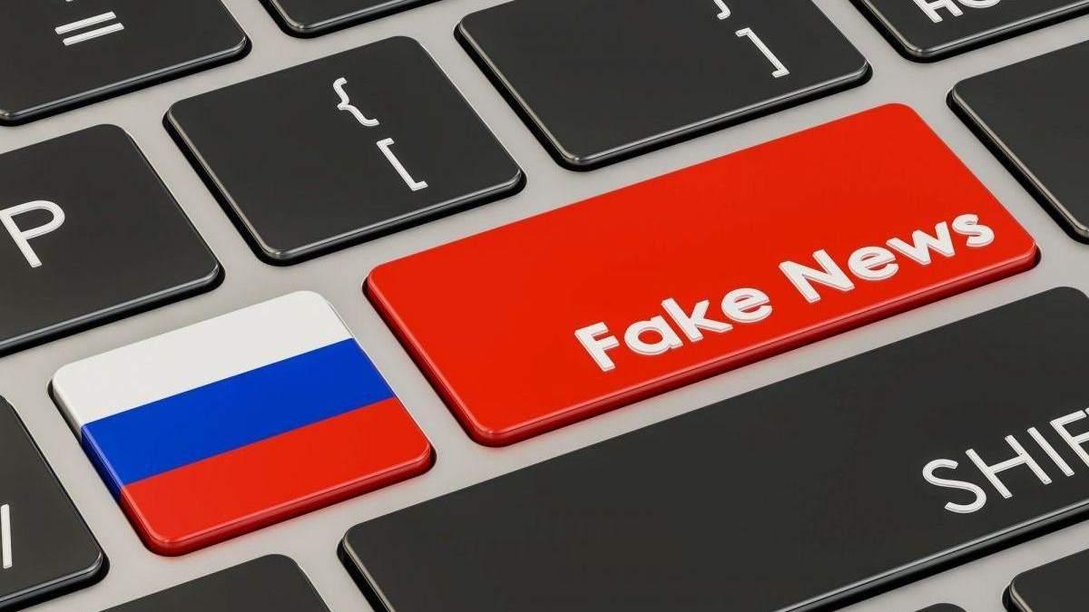 Ужасающий фейк: оккупанты на Донбассе обвинили ВСУ в убийстве ребенка