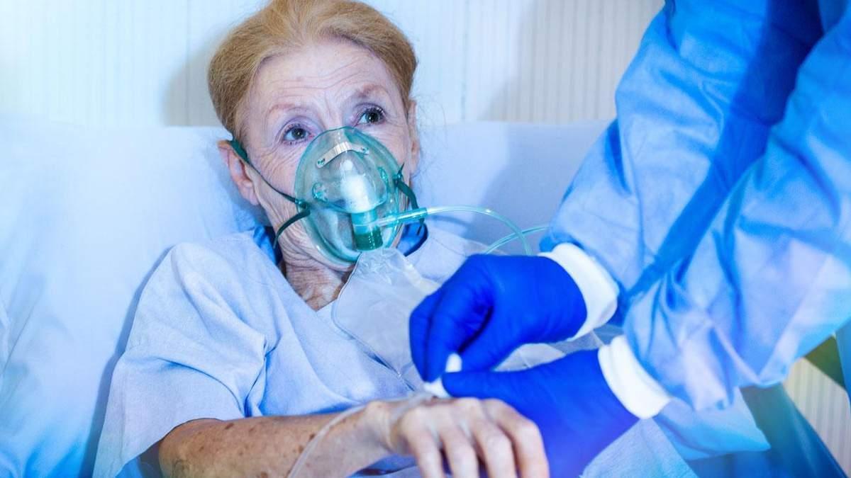 Власти Германии пообещали привилегии для вакцинированных на COVID-19