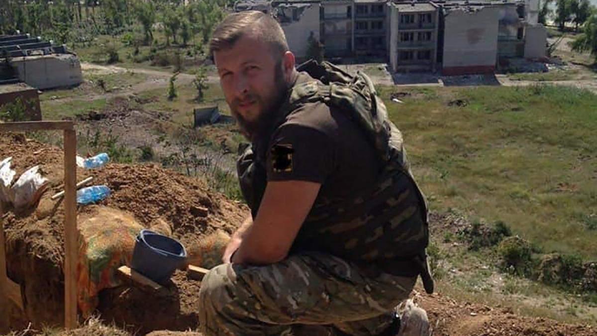 Жорин обвинил Россию в спекуляциях из-за смерти ребенка под Донецком