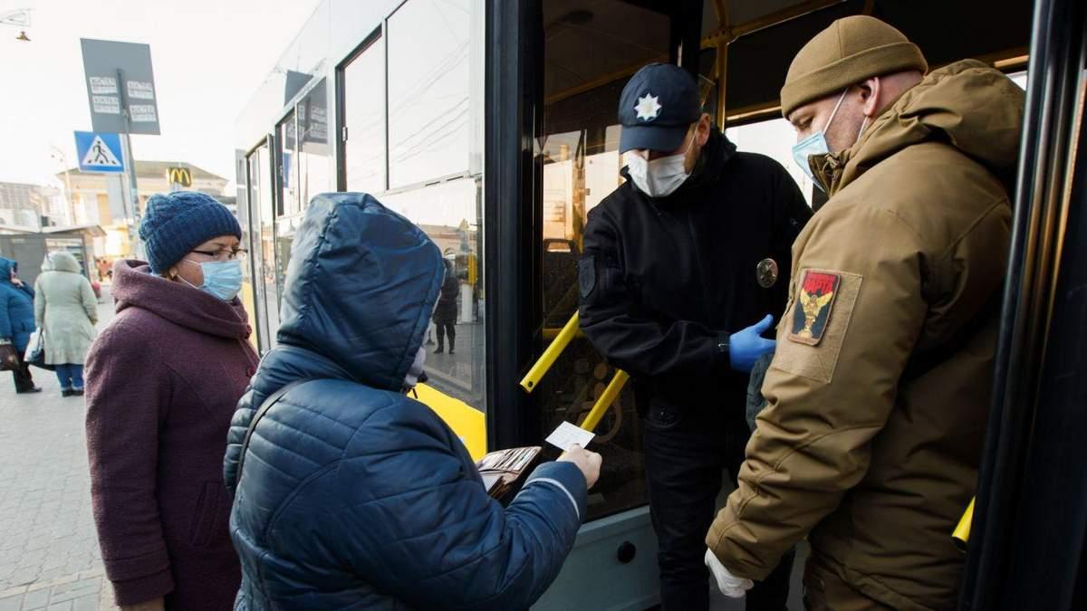 В Зеленского обратились к властям Киева через спецпропуска