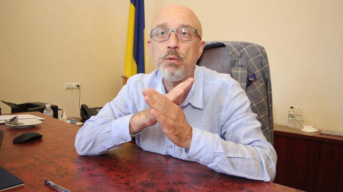 Україна шукатиме інше місто: ТКГ після карантину буде не у Мінську