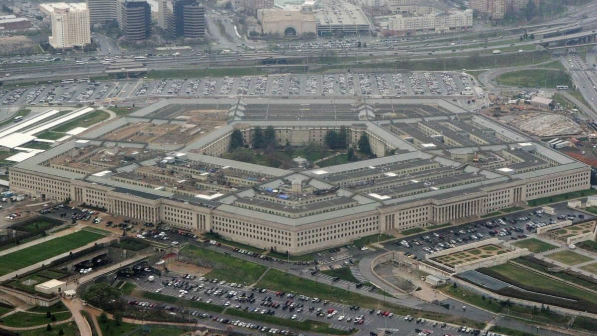 США отслеживают военную активность России в Арктике, - Пентагон