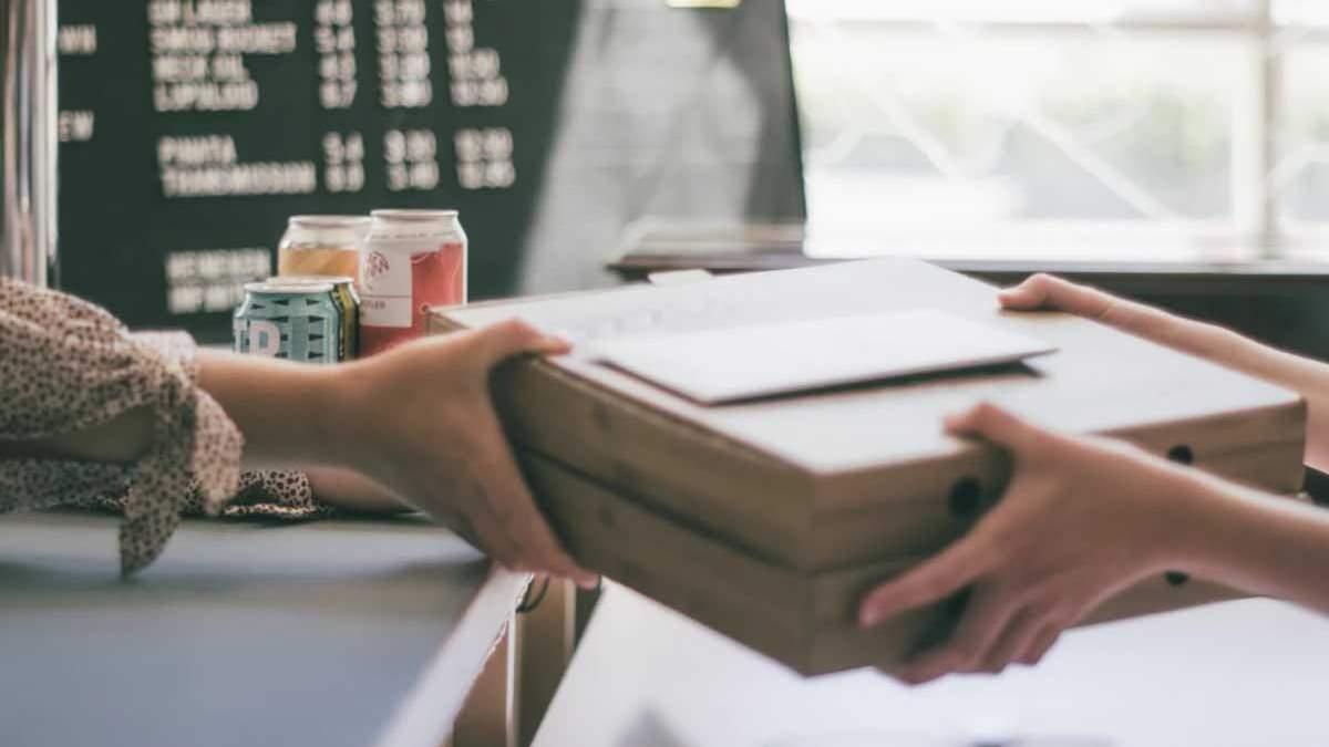 Это сложная ситуация для бизнеса, – Москаленко о COVID-19