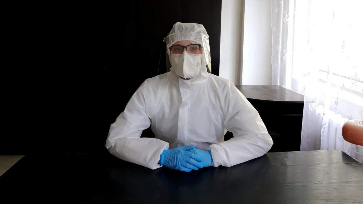 Плюють на життя медиків та вразливих груп: чому Україна провалила вакцинацію