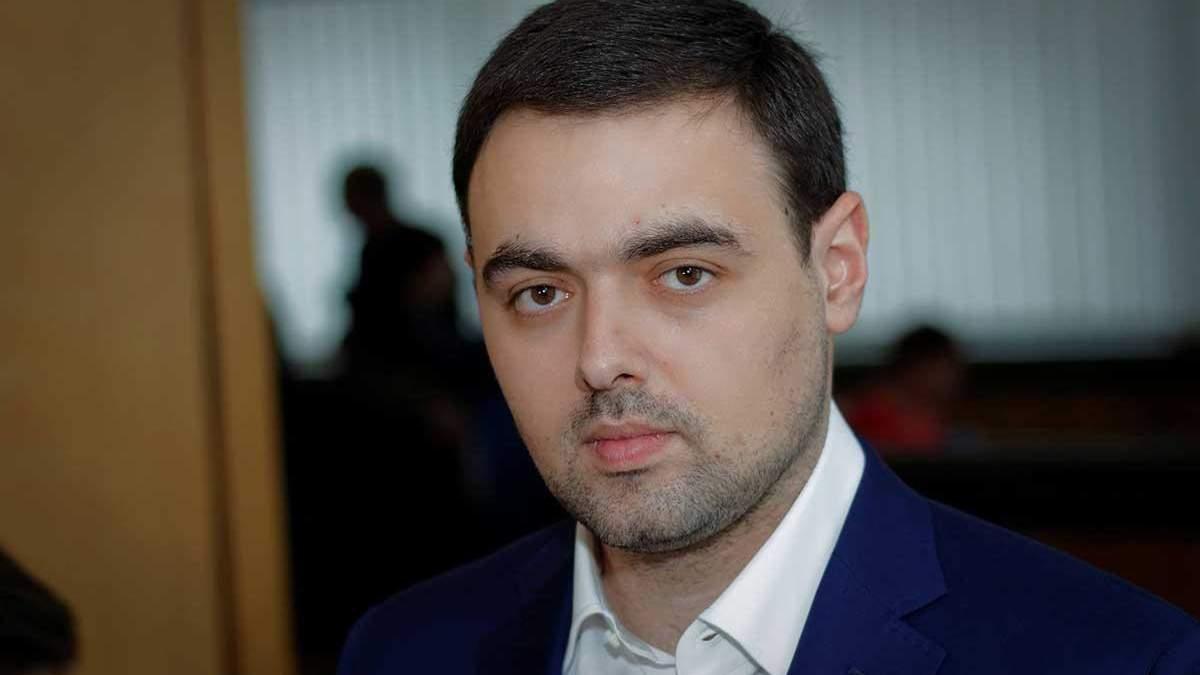 Вячеслав Мишалов задекларировал миллиард долларов в биткоинах