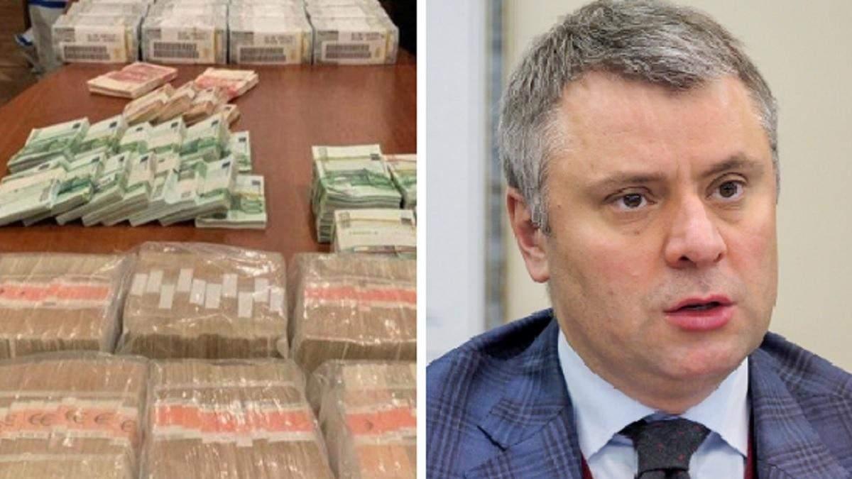 Новости Украины 7 апреля 2021 – новости мира