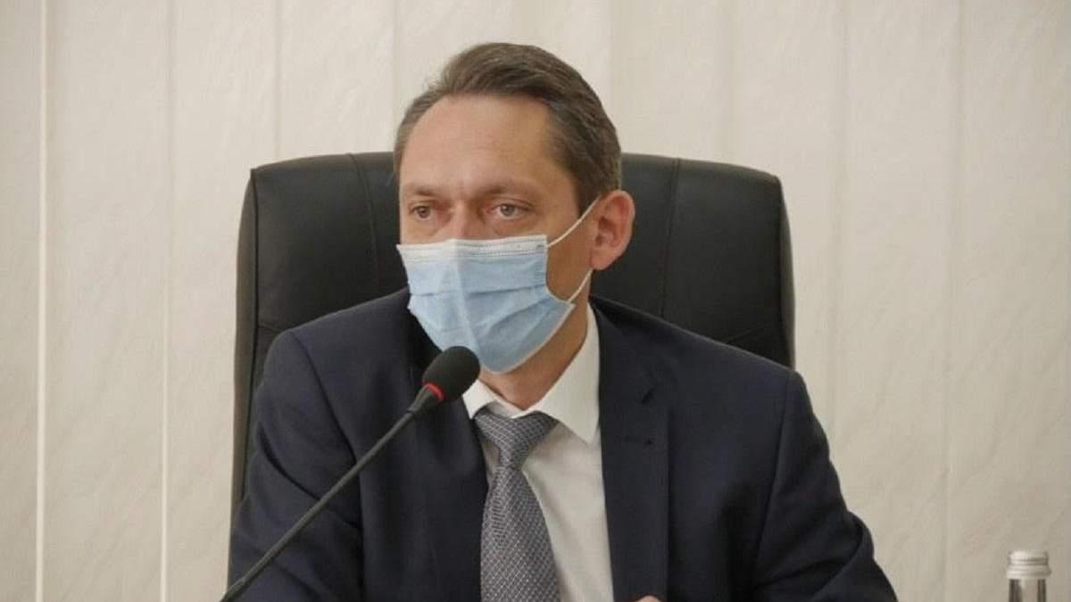 Стратегія економічного розвитку: реінтеграція Донбасу у 2022 році