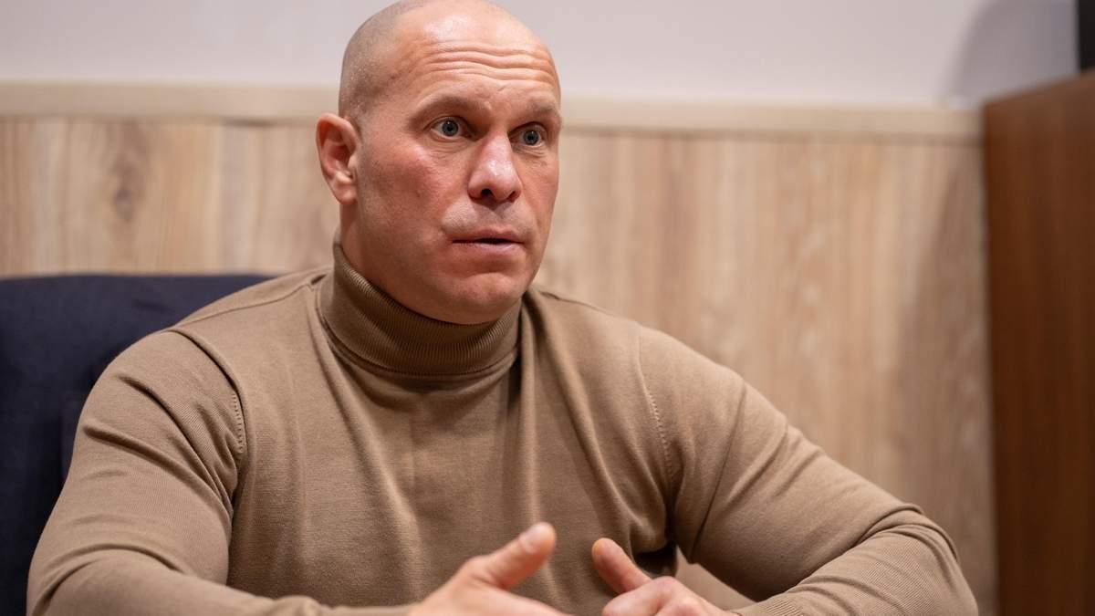 Ілля Кива назвав Україну повією: останні скандали нардепа
